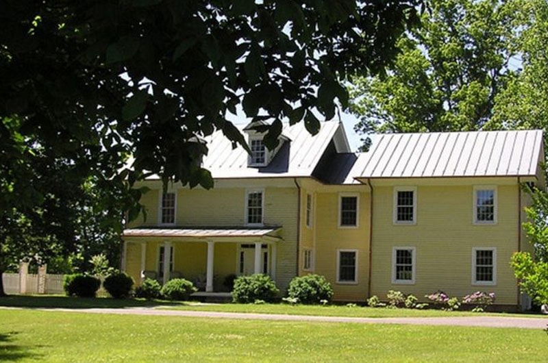 westwood farm