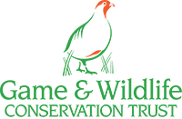 Game and Wildlife Logo
