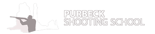 Purbeck Shooting School Logo